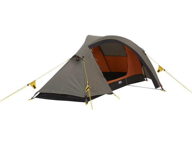 Wechsel Pathfinder Travel Line Tente, laurel oak